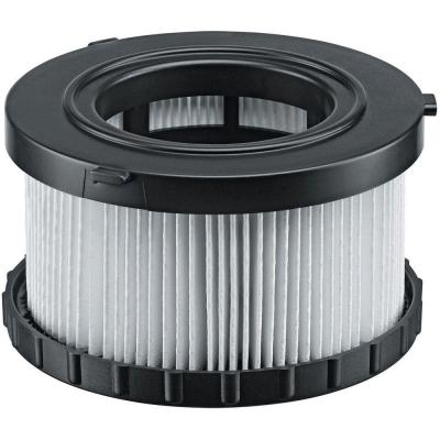 Hepa Replacement Filter for DC515