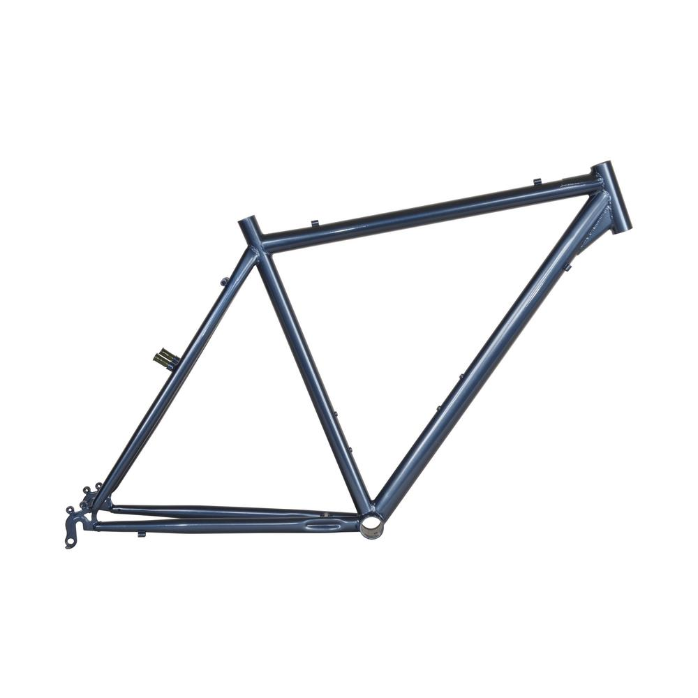 where to buy kitchen faucet cycle 58 cm cro mo touring frame cf 930012058 the 26194