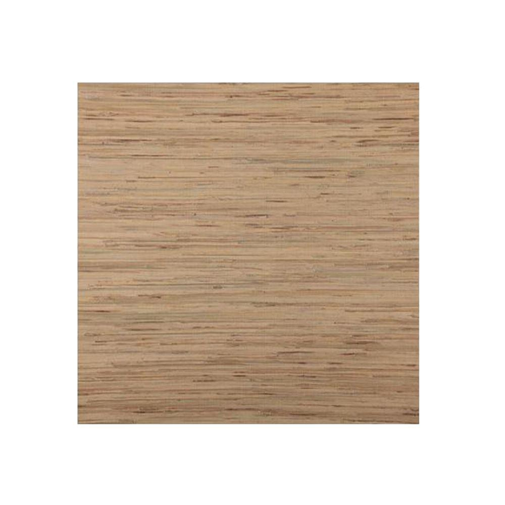 York wallcoverings grasscloth wallpaper rl6449 the home for Home depot wallpaper