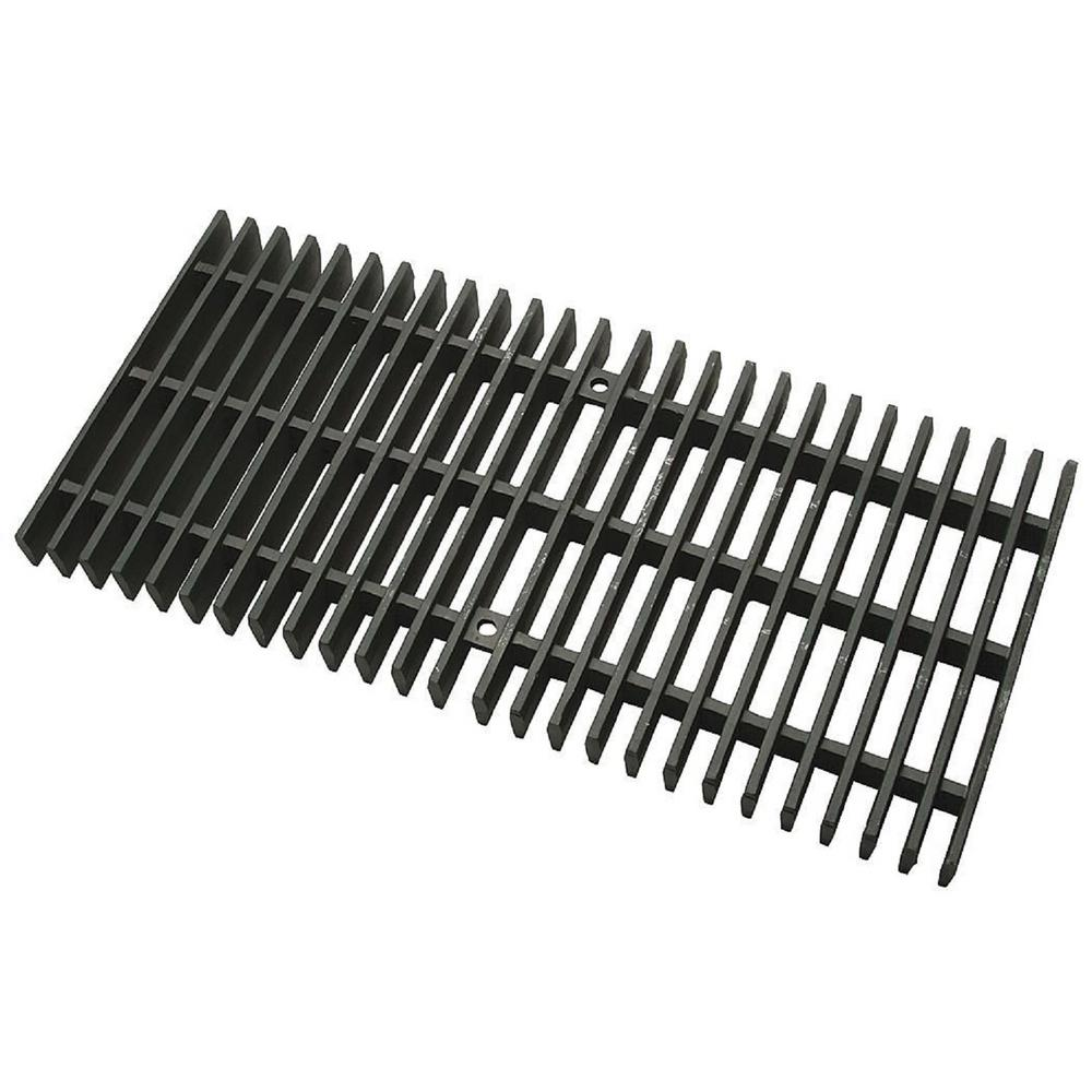 shopping grate zurn products floor cg nextag plumbing grates drain black compare at in strainers prices floors