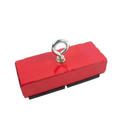 150 lb. Pull Power Handle Magnet