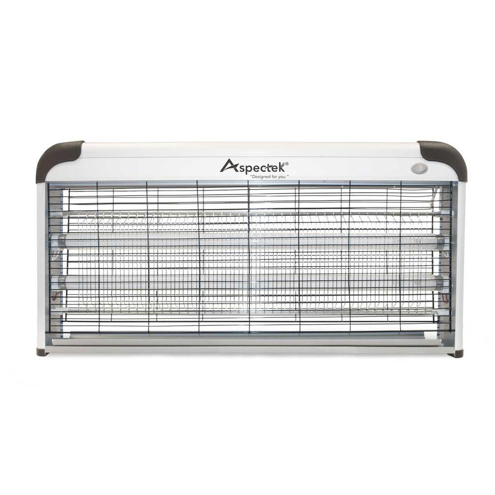 Aspectek 40-Watt Indoor Insect Killer