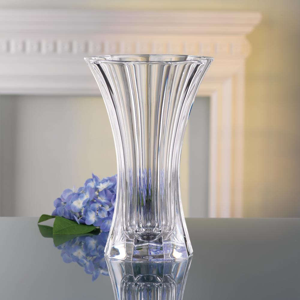 Decorative Clear Vases on decorative big vase, decorative white vase, decorative large vase, decorative metal vase, decorative dark green vase, decorative blue vase, decorative black vase, decorative clear glass,