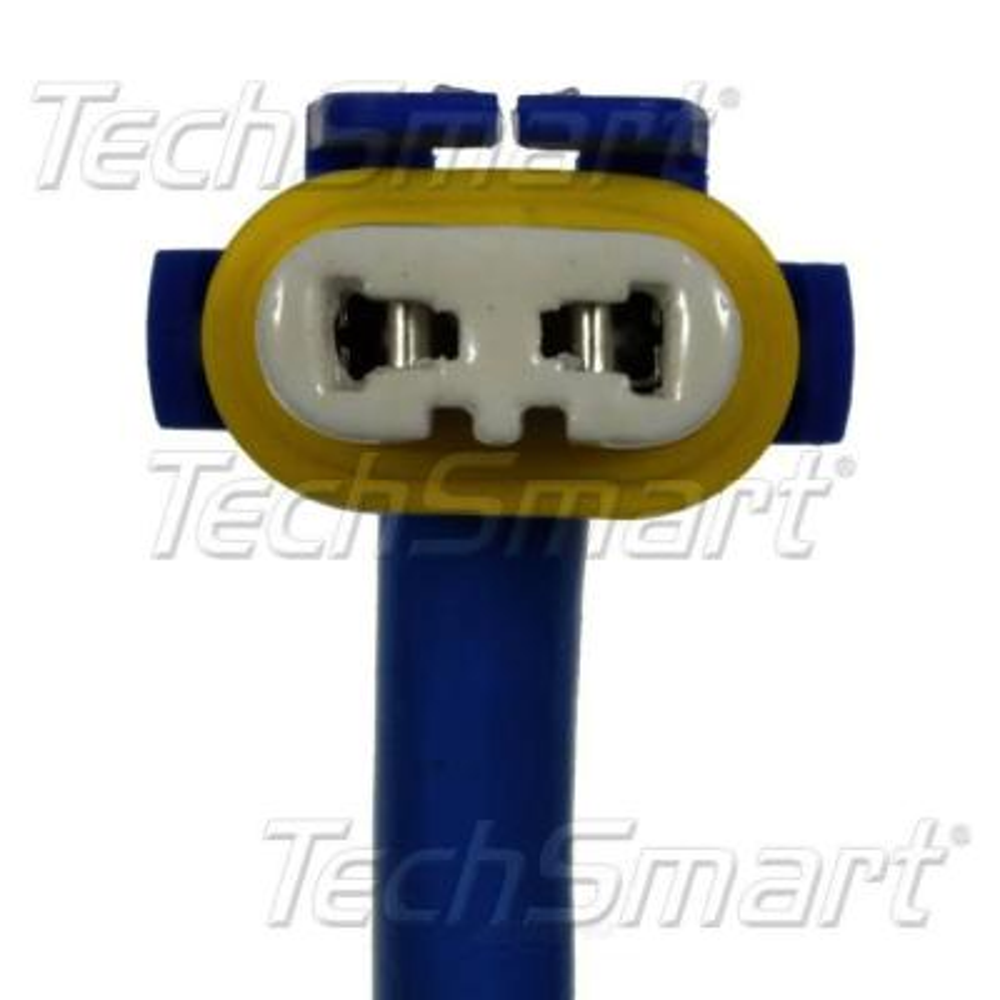[DVZP_7254]   TechSmart Headlight Wiring Harness-F90009 - The Home Depot   Buick Lucerne Headlight Wiring Harness      The Home Depot
