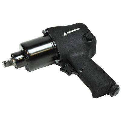 1/2 in. Industrial Duty Air Impact Wrench