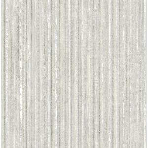 8 in. x 10 in. Maison Ivory Maison Texture Wallpaper Sample