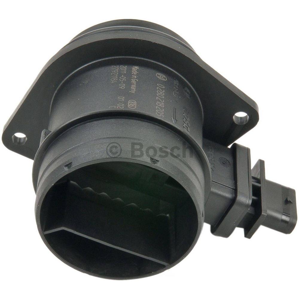 Bosch 0280218205 Air Mass Sensor