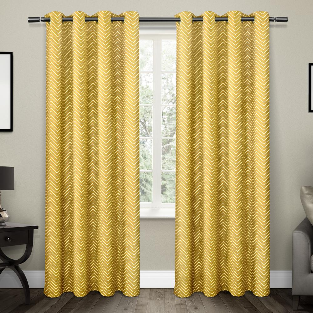 panels size drapes curtain multi full of semi together pack goodgram gray yellow home amazoncom and styles modern ombre blue assorted white sheer designs grey with grommet k chic navy colors plus curtains