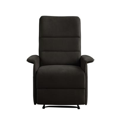 Prague Coffee Multi Position Recliner