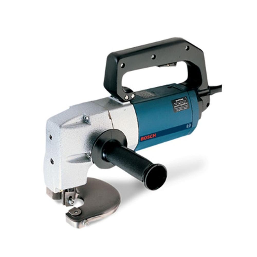 Bosch 8 Gauge Unishear Shear