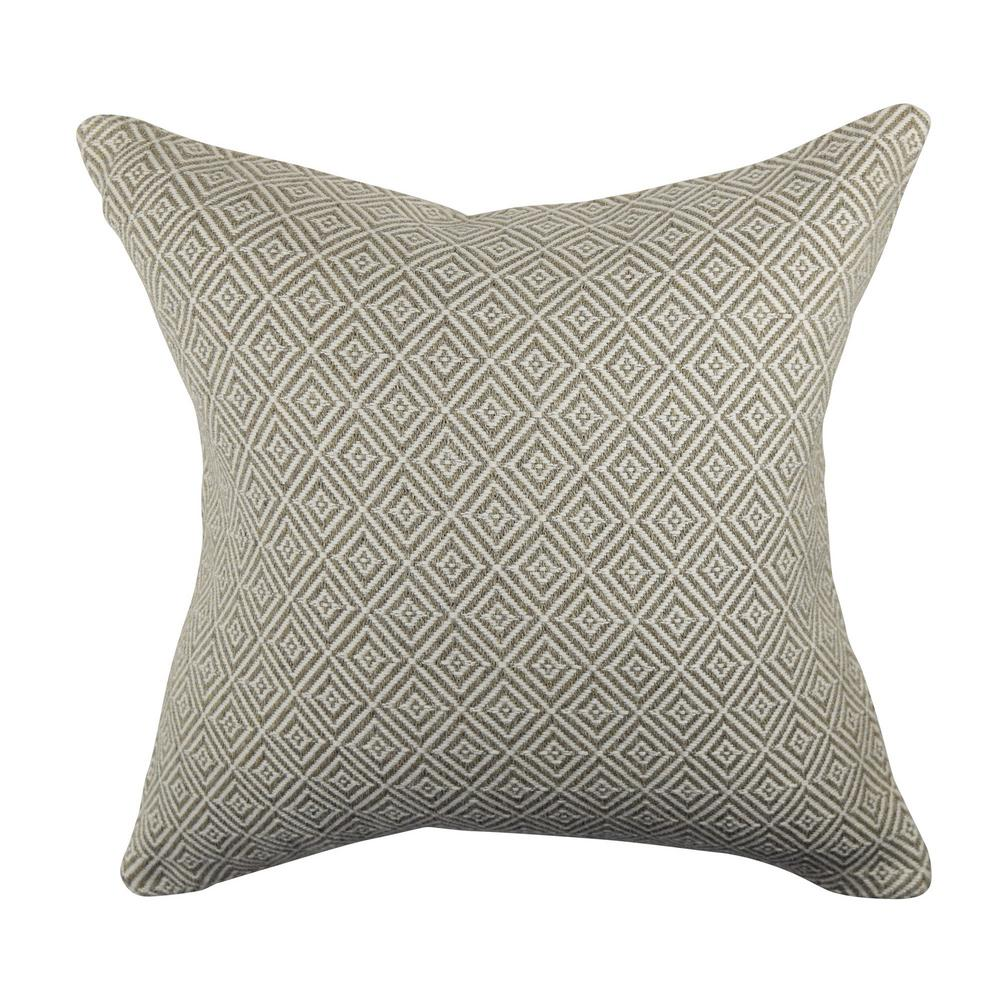 shipping today free serena throw sofa with product sleeper home full overstock pillow accent pillows warm porter woven grey garden