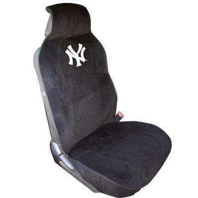 MLB New York Yankees Seat Cover