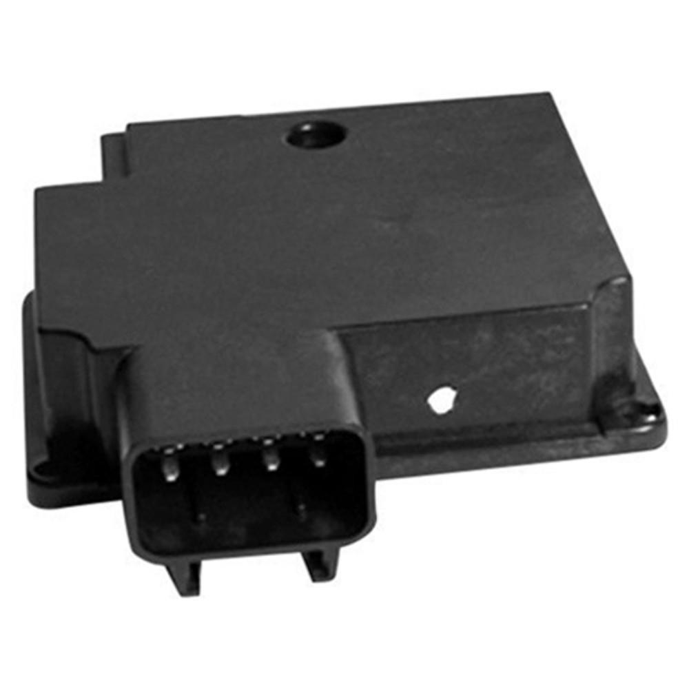 Wiper Motor Pulse Board Kit