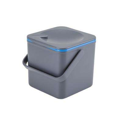 1 Gal. Compost Food Caddy