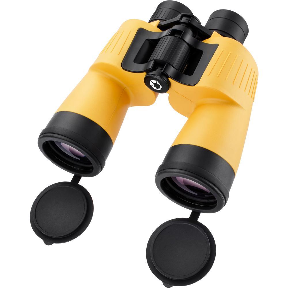 Floatmaster Floating 7 x 50 Binoculars