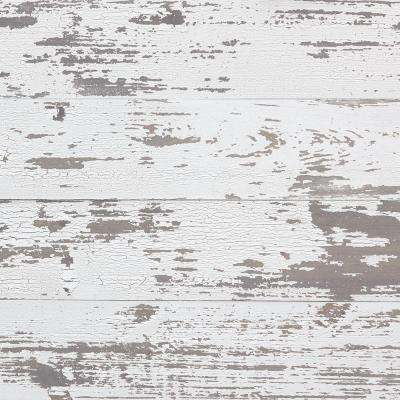 Timeline Wood 11 32 In X 5 47 Distressed