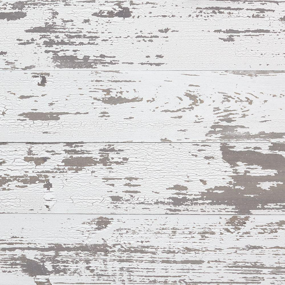reclaimed wood wallpaper canada