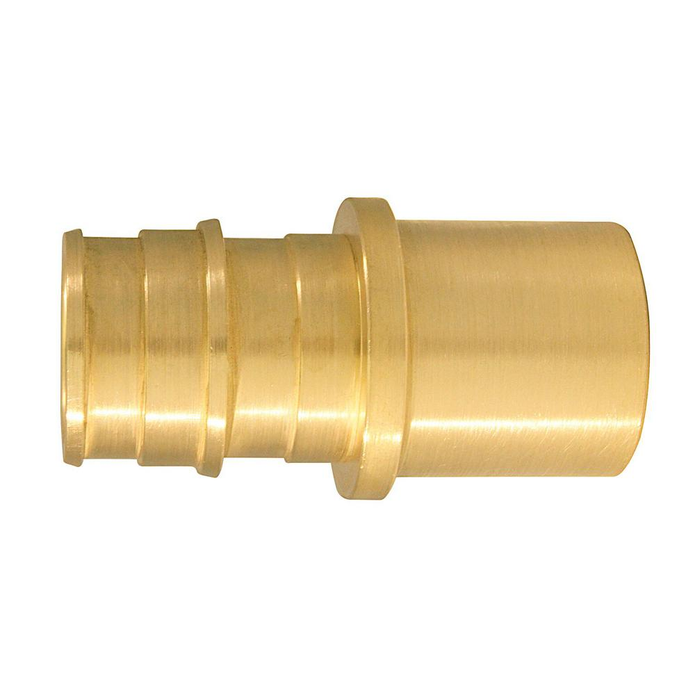 Pex Expansion Fittings Home Depot