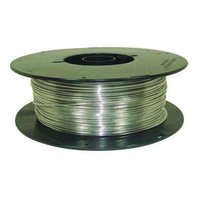 1000 ft. 9-Gauge Aluminum Wire