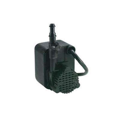 PE-1H-PW 0.48 HP Direct Drive Pump