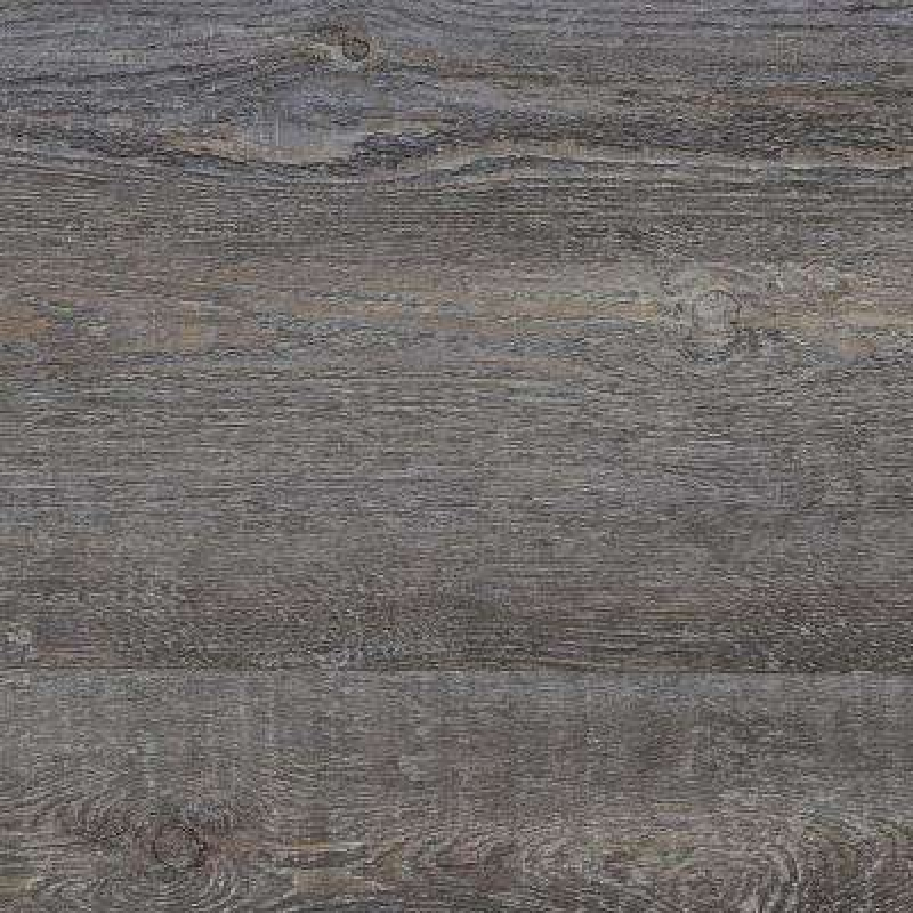 Westport Oak 7.5 in. x 47.6 in. Luxury Vinyl Plank Flooring (24.74 sq. ft. / case)