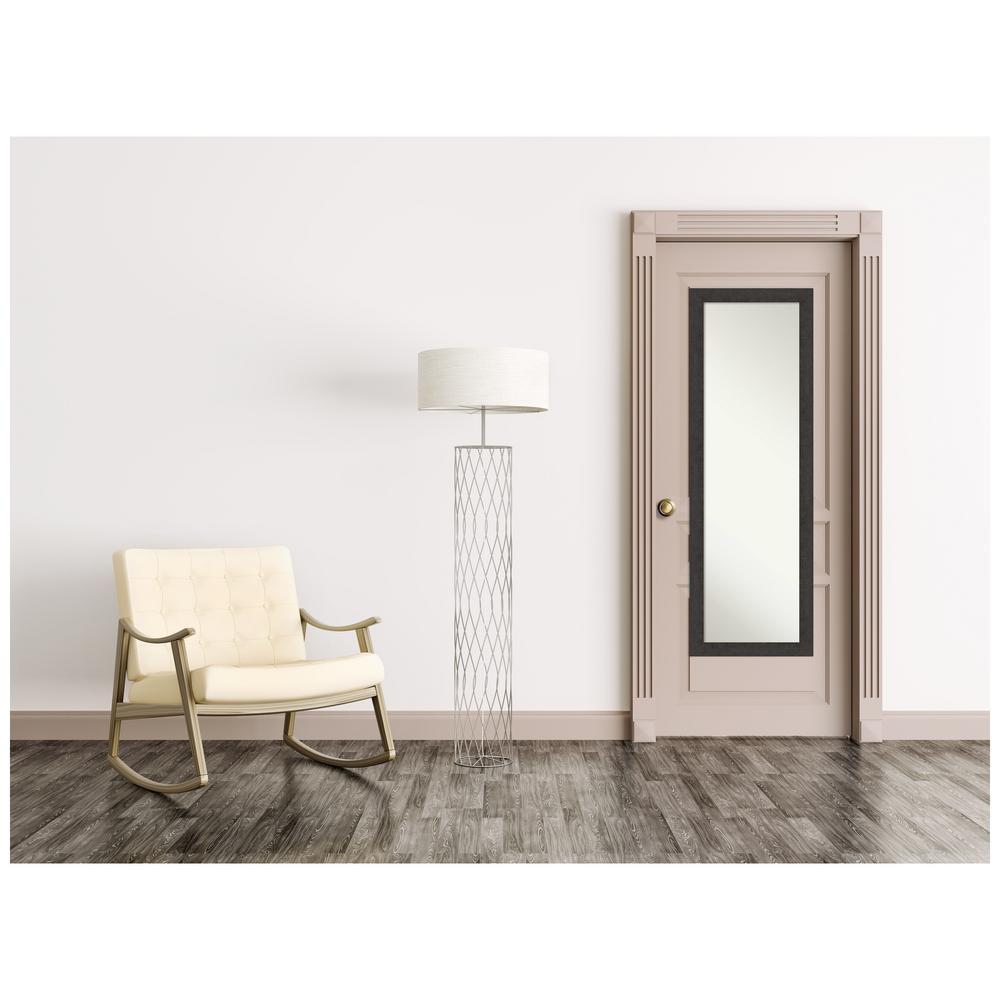 Espresso Floor Length Mirror Mirror Ideas