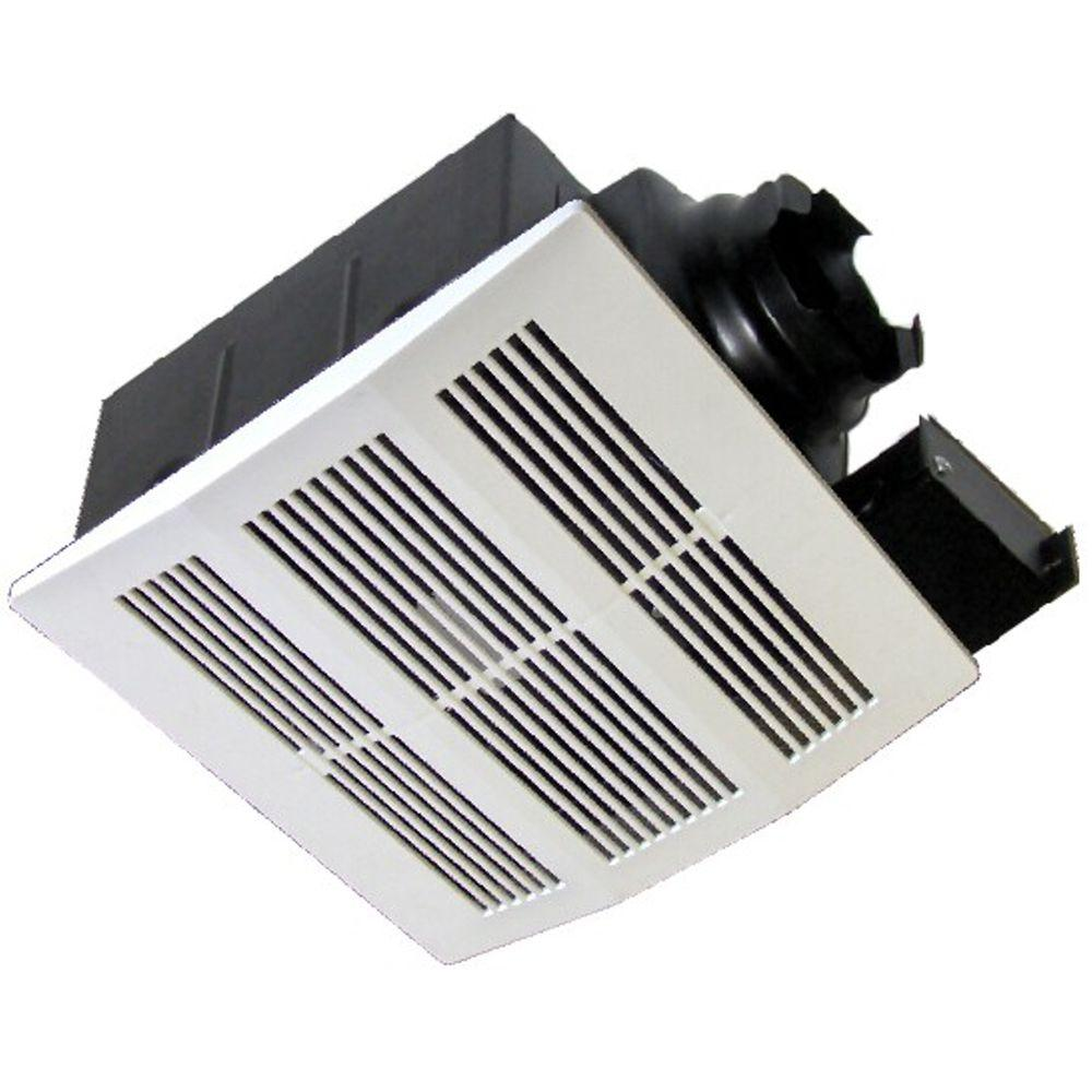 Exhaust Fans Product : Jag plumbing products extremely quiet cfm ceiling