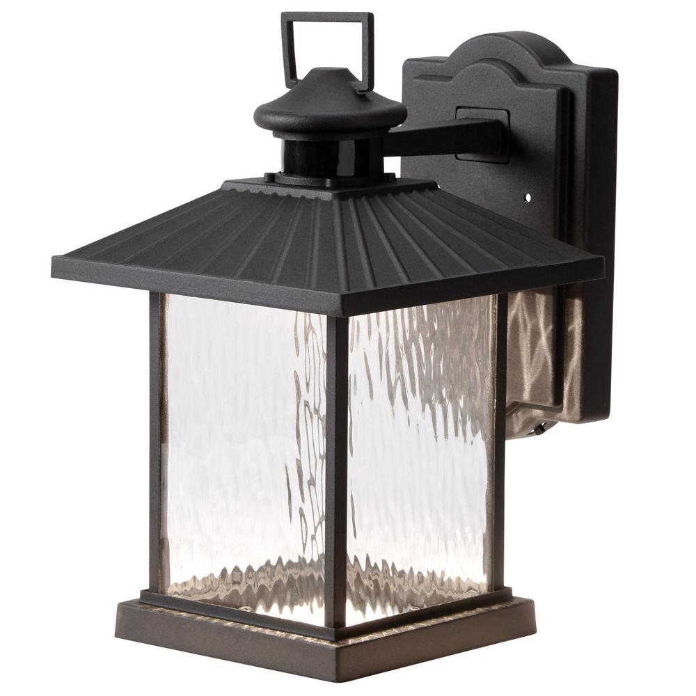 See Outdoor Lights At Home Depot Details @house2homegoods.net