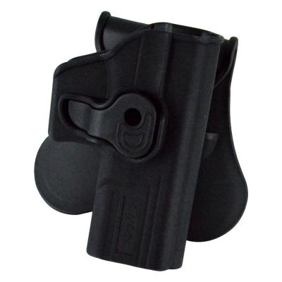 Boomstick Gun Accessories Military Grade Paddle Holster fits