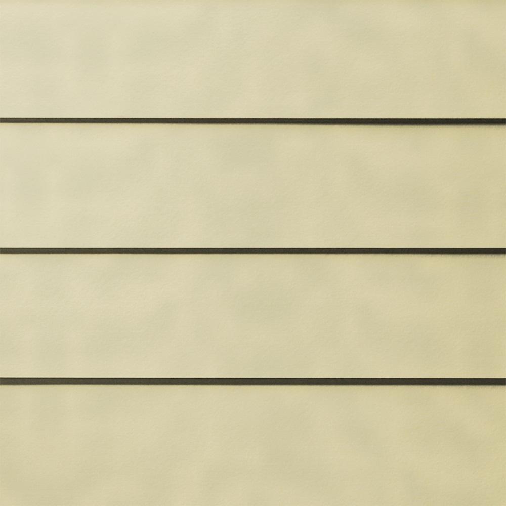 HardiePlank HZ10 5/16 in. x 8.25 in. x 144 in. Fiber