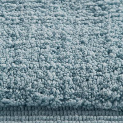 Organic Cotton Bath Rug