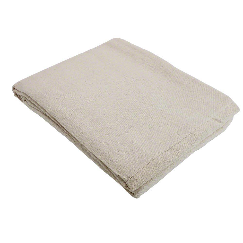 Sigman 12 ft. x 15 ft. 6 oz. Canvas Drop Cloth