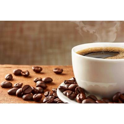 Coffee Cup Foam Placemats (Set of 4)