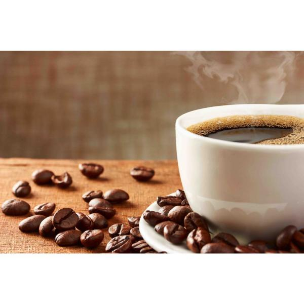 Dainty Home Coffee Cup Foam Placemats (Set of 4) 4CCUPFPM