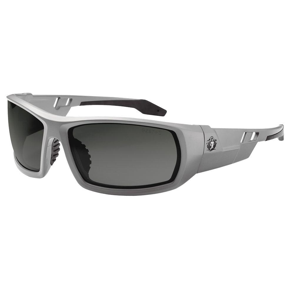 284dd92c4dacb Polarized - Impact Resistant - Safety Glasses   Sunglasses ...