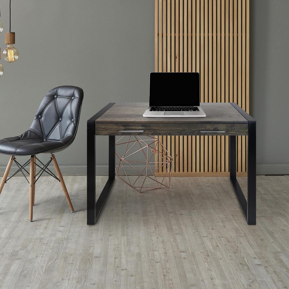 Austin Charocal Workspace Desk
