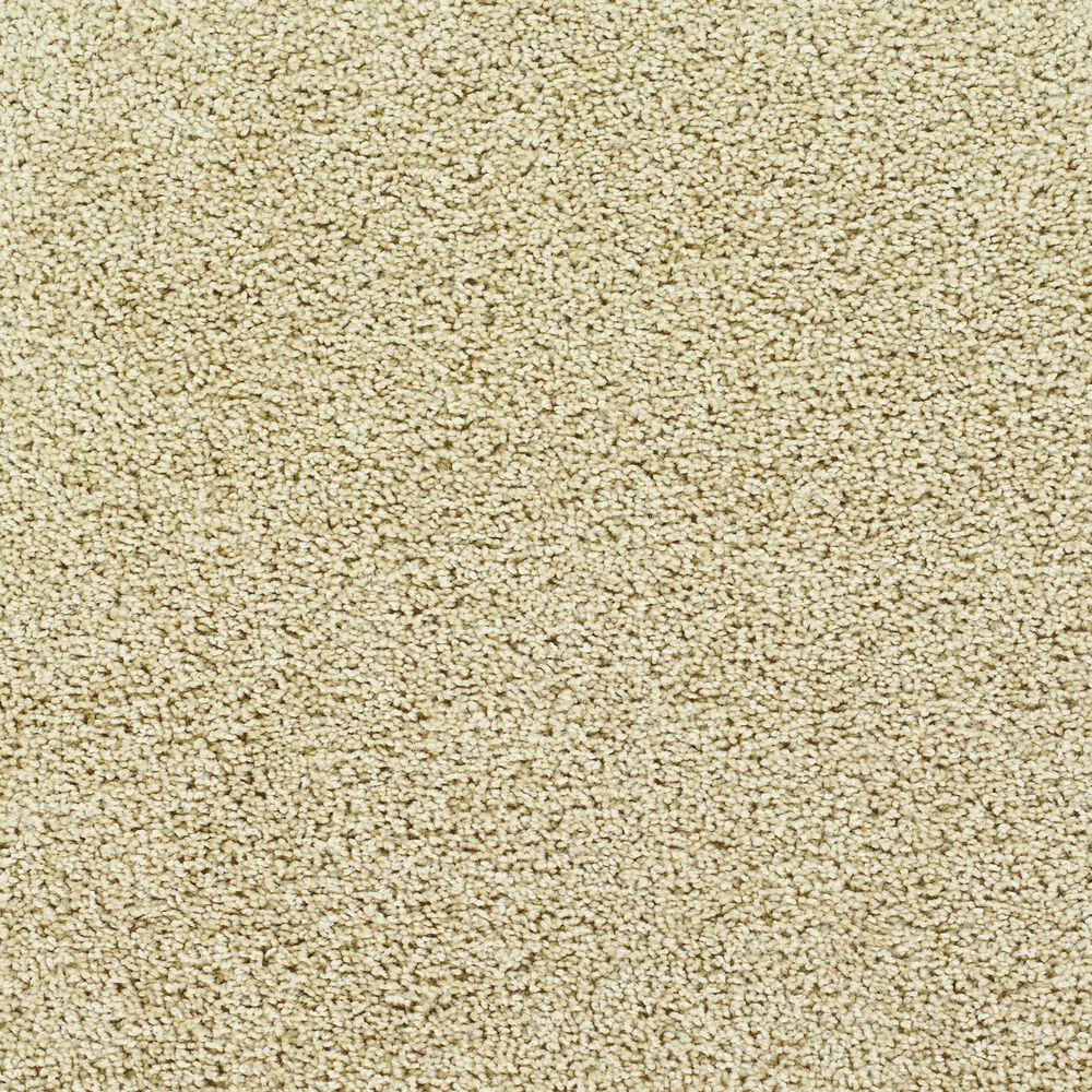 cream carpet texture. Thoroughbred II - Color Palomino Texture 12 Ft. Carpet (1080 Sq. Cream A