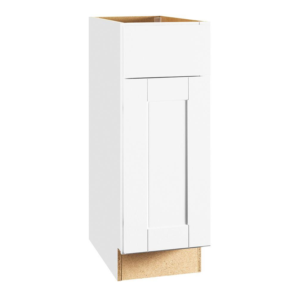 Assembled 24x34 5x24 In Drawer Base Kitchen Cabinet In