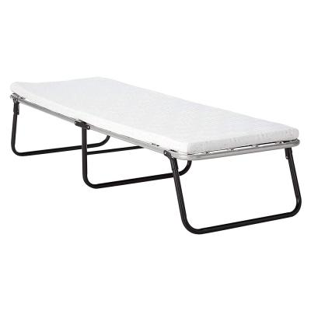 Broyhill Single Size GelLux Foam Foldaway Guest Bed
