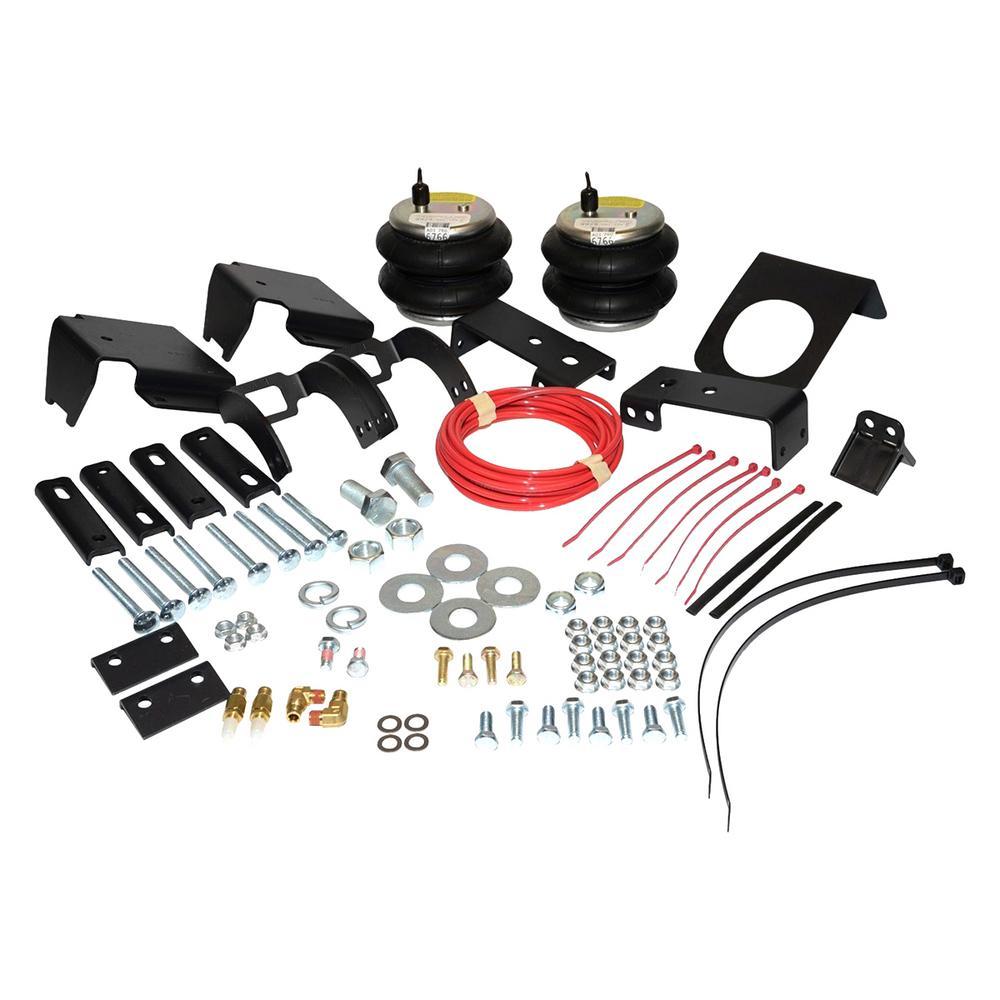 Acura Integra Rear Air Suspension Ride Kit, Rear Air