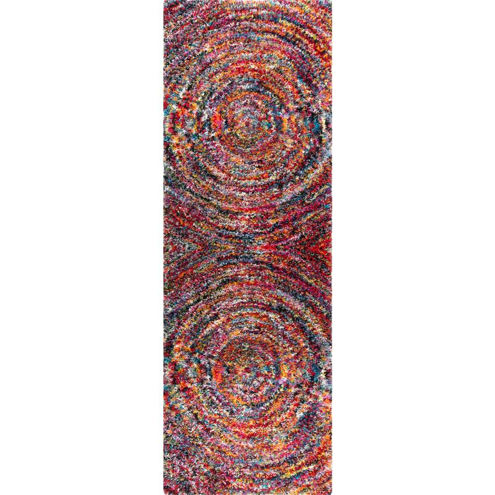 Swirl Rug Rugs Ideas