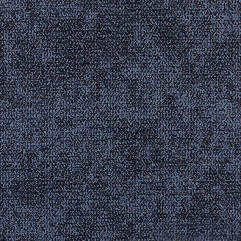 Scotia Whale Loop 19.68 in. x 19.68 in. Carpet Tiles (8