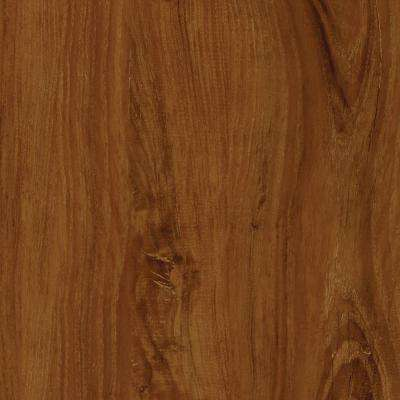 Allure Ultra 7.5 in. x 47.6 in. Vintage Oak Cinnamon Luxury Vinyl Plank Flooring (19.8 sq. ft. / case)