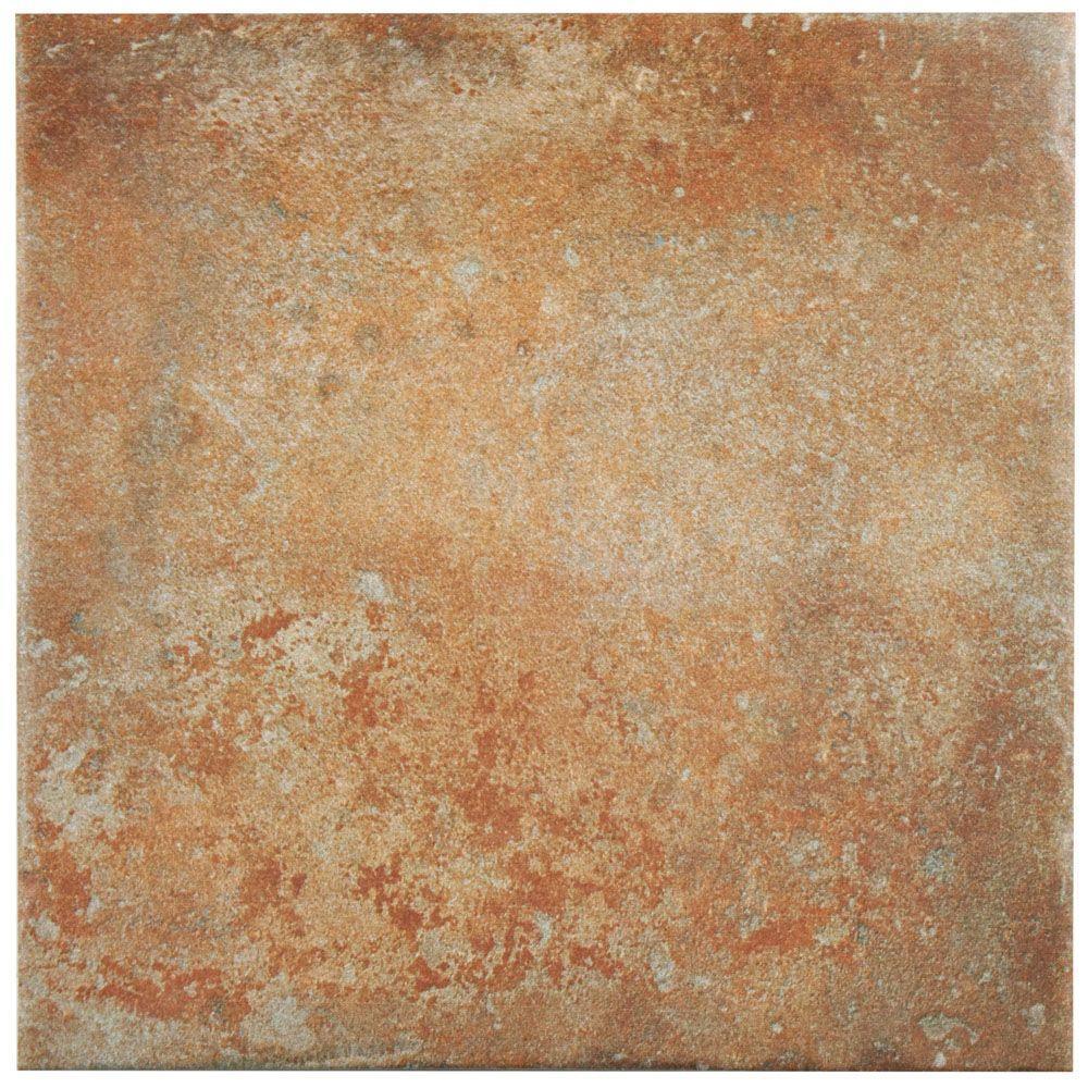 Merola Tile Americana Boston North 8 3 4 In X