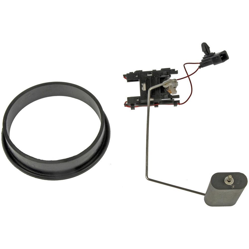 Pump Mounted Fuel Level Sensor for Chevy SSR Envoy XL Trailblazer EXT