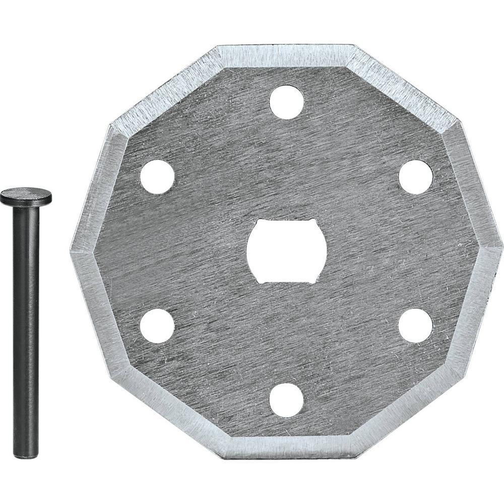 Multi-Cutter Blade Set
