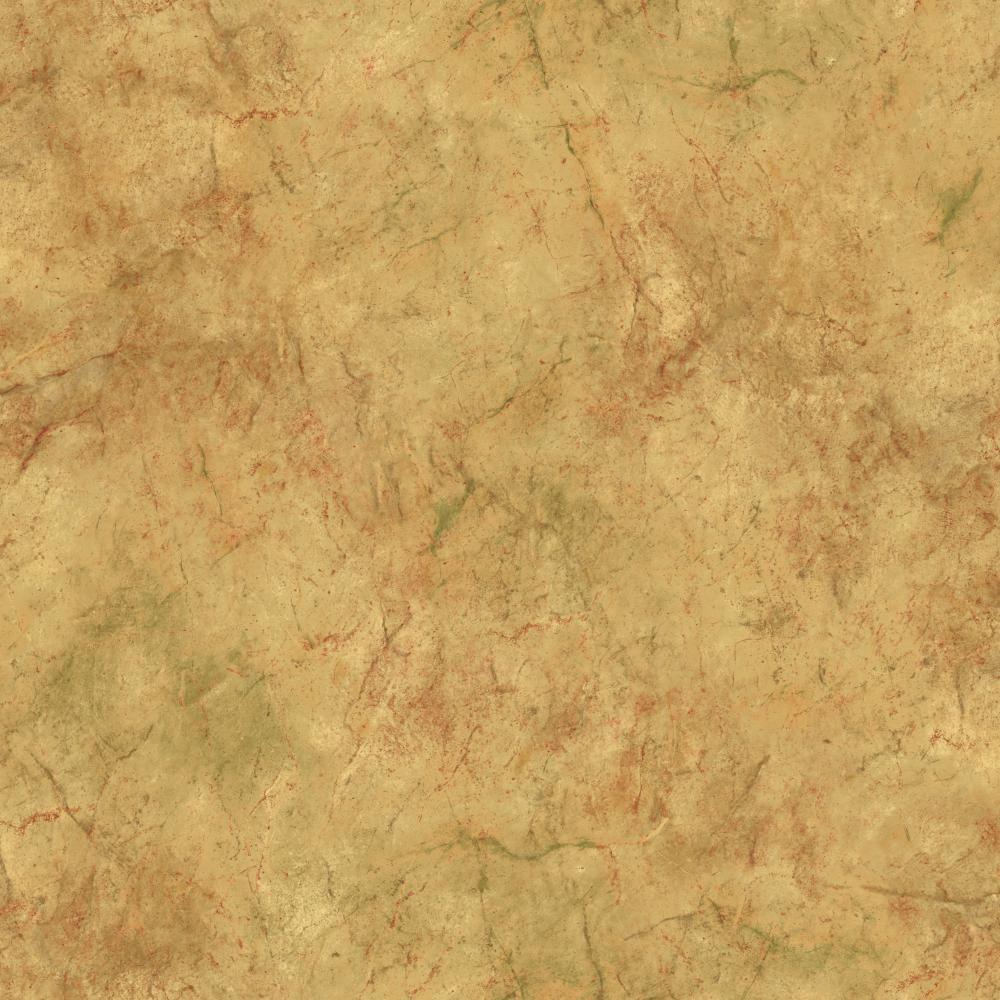 York Wallcoverings Texture Portfolio Marble Wallpaper