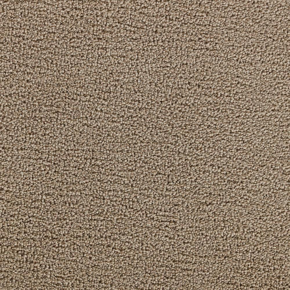 Carpet Sample - Sandhurt - In Color Porch 8 in. x 8 in.
