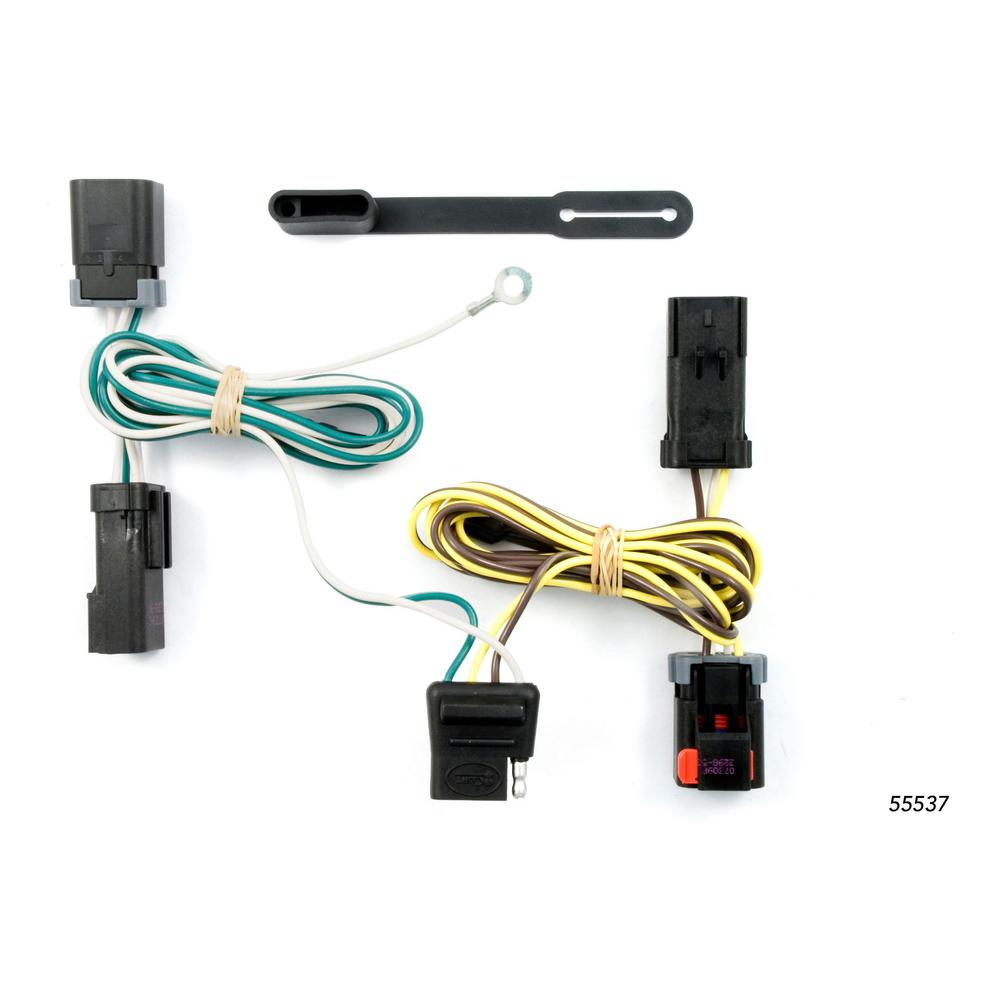Flat Trailer Wiring Harness Cover on 4 flat connector, 4 point wiring harness, toyota sequoia 2001 2007 towing harness, 7 flat wiring harness, 3 flat wiring harness, molded connector 6-way trailer harness, 4 flat mounting bracket, 4 flat wiring adapter, 4 flat engine, 4 flat tires,