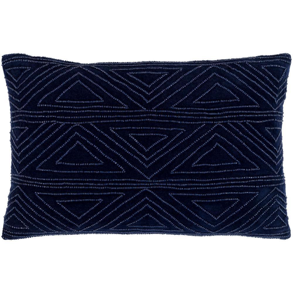 Elmas Poly Standard Pillow